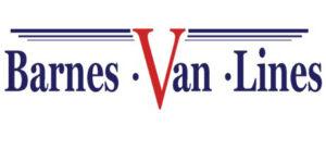 Barnes Van Lines
