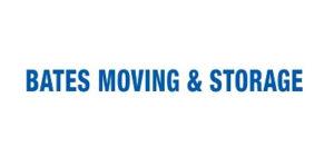 Bates Moving & Storage