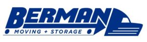 Berman Moving & Storage