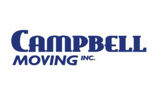 Campbell Moving