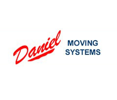 Daniel Moving Systems