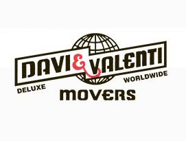Davi and Valenti Movers