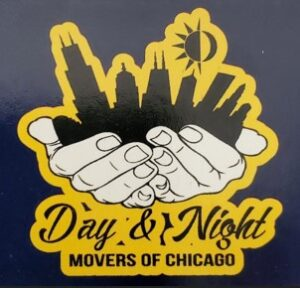Day & Night Movers of Chicago