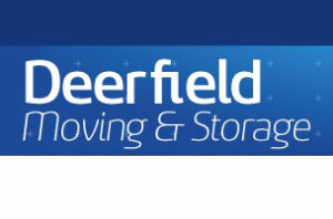 Deerfield Moving & Storage
