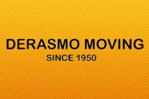 D'Erasmo Moving