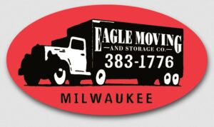 Eagle Movers