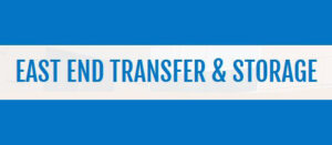 East End Transfer & Storage
