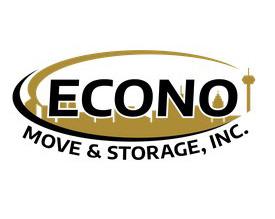 Econo Move and Storage