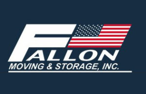 Fallon Moving and Storage
