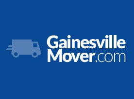 Gainesville Florida Movers