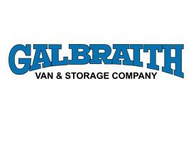 Galbraith Van & Storage Company