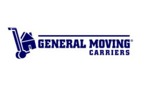 General Moving Carriers