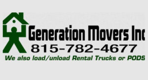 Generation Movers