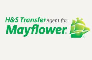 H & S Transfer Company