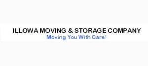 Illowa Moving & Storage Company