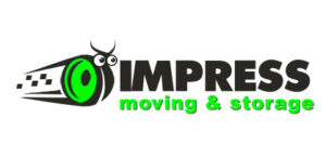 Impress Moving and Storage