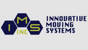 Innovative Moving Systems