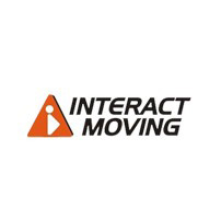 Interact Moving