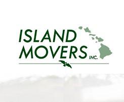 Island Movers