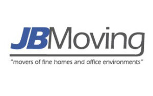 JB Moving Services