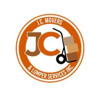 J.C. Movers & Lumper Service