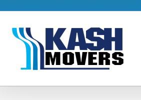 Kash Moving & Storage
