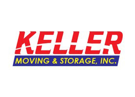 Keller Moving & Storage