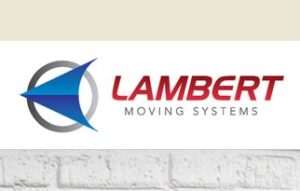 Lambert Moving Systems