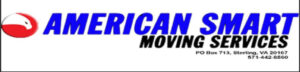 American Smart Moving Services, LLC