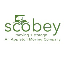 Scobey Moving