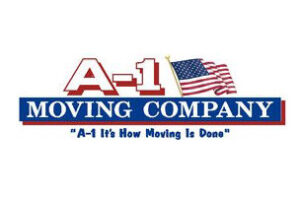 A-1 Moving Company