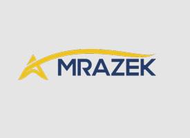 A-Mrazek Moving Systems