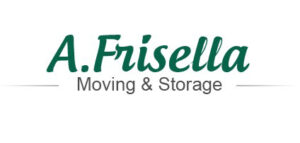 A. Frisella Moving & Storage Services