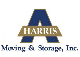 A. Harris Moving & Storage