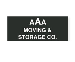 AAA Moving & Storage