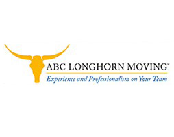 ABC Longhorn Moving