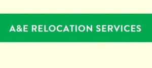 A&E Relocation Services