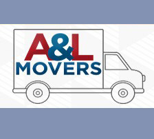 A&L Movers