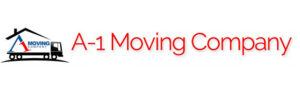 A-1 Moving Company