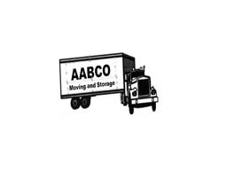 Aabco Moving and Storage