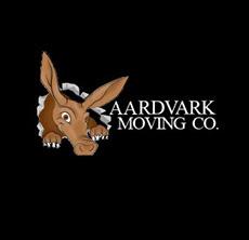 Aardvark Moving