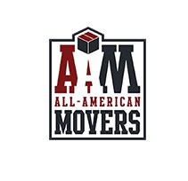 All – American Movers