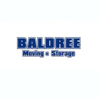 Baldree Moving & Storage