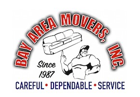 Bay Area Movers