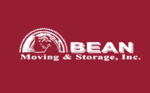 Bean Moving and Storage