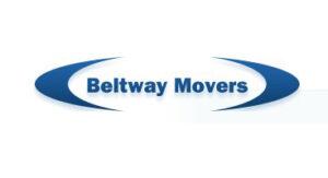 Beltway Movers