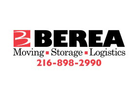 Berea Moving & Logistics
