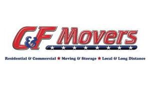 C & F Movers