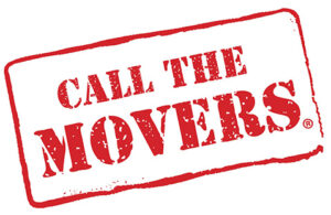 Call The Movers
