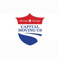 Capital Moving US